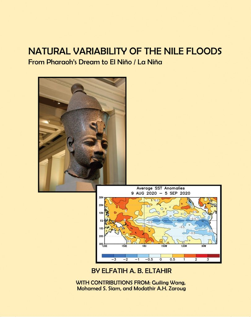 This image has an empty alt attribute; its file name is book-nile-floods-811x1024.jpg